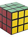 diy 3x3x3 färg svart ram iq kub