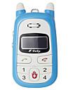 A88 - mjuk bebis musikaliska mobil