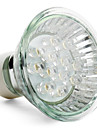 GU10 MR16 - Spot Lights (Varmt vit 60 lm AC 220-240