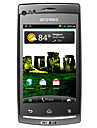 Fermi - 3G Android 2.3 Smartphone with 3.5 Inch Capacitive Touchscreen (Dual SIM, GPS, WiFi)