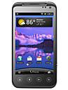 hawk - 3G Android 2.3 smartphone avec écran tactile 2,3 pouces capacitif (dual sim, GPS, WiFi)