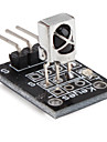 Elektronik DIY (för Arduino) infraröd sensor mottagarmodul