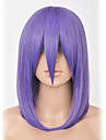 akatsuki konan viola parrucca cosplay