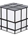 cubul lui Rubik Cub Viteză lină Străin Viteză nivel profesional Cuburi Magice