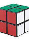 shs rotation cube 2x2 casse-tête magique
