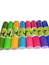 Yoga Mat Double Color Series(7 Colors Available)