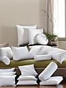Fjäder Gratis Fyll Pillow Infoga-Multi-size Finns