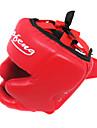 Boxe Capacete Equipamento de proteção