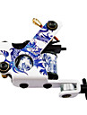 Porslin Classic Tattoo Machine Gun