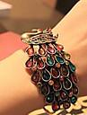 Women's Vintage Diamond Bracelet