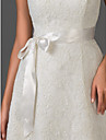 nunta / seara din satin curea elegant (mai multe culori)