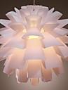 sl® 40W klot hängande ljus i lager presenterade skugga