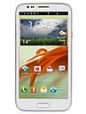 "Teléfono Móvil Affinity - Android 4.1 Dual Core CPU con pantalla táctil de 5.5"" capacitiva(WIFI,FM,3G,GPS)"
