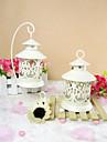 Wedding Décor Nice Iron Candle Lantern