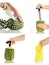 1 pièces Peeler & Râpe For Pour Fruit Acier Inoxydable Haute qualité / Creative Kitchen Gadget