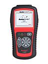 Autel AutoLink AL519 OBDII/EOBD Skanner till bildiagnostik med tio lägen