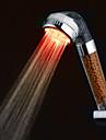 Nutida Handdusch Krom Särdrag for  Flush Mount Lights , Duschhuvud