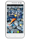 "Asura - Android 4.2 mtk6589 Quad-Core 4.7 ""kapazitiven Touchscreen (1,2 GHz * 4, wifi, fm, 3G, GPS)"