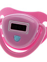 Bébé Nichon Thermomètre (couleurs aléatoires)