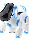 Yingjia multifonctionnel jouet machines de chien avec son et lumière 3xAAA