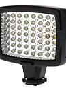 Andra Universell LED-lampa Blixtsko