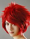 Cosplay Wig Inspirerad av Hiiro ingen Kakera Takuma Onizaki