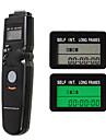 LCD minuterie à distance pour Canon EOS 550D 500D 450D 400D