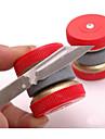 mini întreținere cuțit& instrument ascuțit (culoare aleatorii)