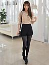 Mare Shorts pentru femei talie solide