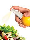 lätt citrus spritzer frukter spruta