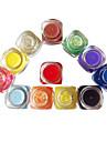 24st UV Color Gel Kits