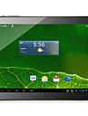 8 pouces Android 4.2 Tablette (Dual Core 1024*768 1GB + 8Go)