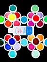 30st ren färg uv gel & snabbtorkande rengöringsmedel