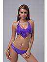 Trendy Sexy salcam costume de baie pentru femei