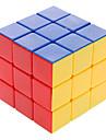 DS Colorful 3x3x3 Casse-tête magique IQ Cube Kit complet