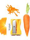 crayon forme Fruits Et Légumes Peeler