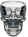 Craniu Shot Glass