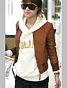 Femei Slim Cut Jacket