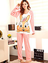 Femeile lui Cute Rabbit model Lounge Wear