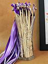 Satin Ceremonia de decorare-10Piece / Set