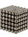 5mm Buckyballs Neocube magnet Toy 216pcs Set