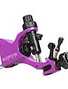 Stigma Bizarre Liner V2 & Shader Rotary Tattoo Machines Gun (Violet)
