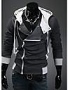 TUNE Bodycon Cardigan Hoodie Coat