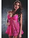 Rose Lingerie Sexy Darling, Vêtements pour femmes