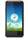 "v889s ZTE 4.0 ""Android 4.1 smartphone 3G (double 1ghz de base, double sim, rom 4gb, wifi)"