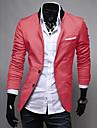 vânzare fierbinte blazer bărbați