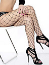 Ciorapi Mesh sexy