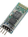 Module Arduino HC-06 Bluetooth