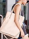 Rivet mode sac à bandoulière