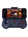 ipega bluetooth controller för smart telefon spel (svart)